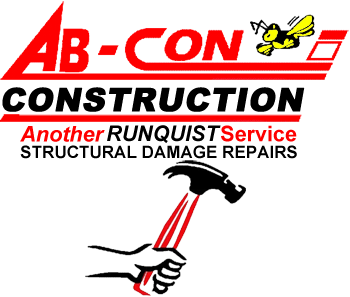 AB-Con Construction and Structural Damage Repair - South Jersey