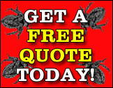 Get a FREE Quote Today!